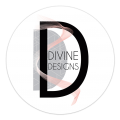divine-designs-kitchens-logo-round