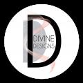 divine-designs-kitchens-logo-round