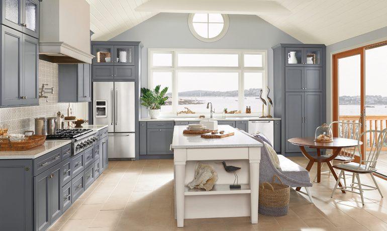 kitchen-design-ideas.jpg